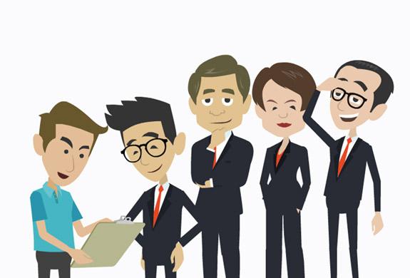 Comptable Pour Starters Et Nouveaux Entrepreneurs