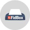 myfid-comptabox