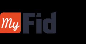 Mini logo MyFid