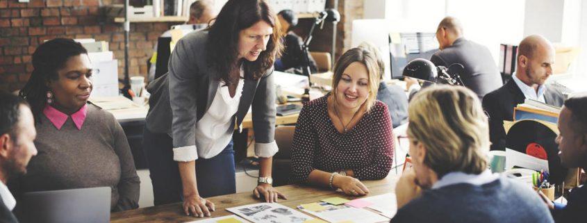 Comment prot ger son id e d 39 entreprise for Idee entreprise 2016