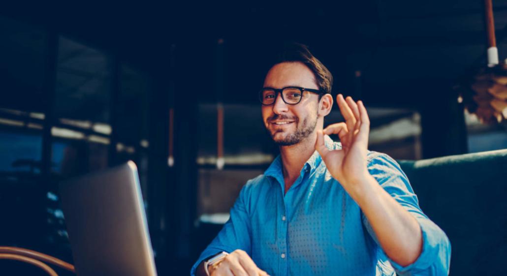 Votre comptable en ligne